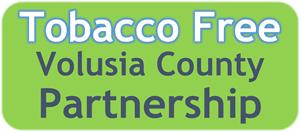 Tobacco Partnership Meeting